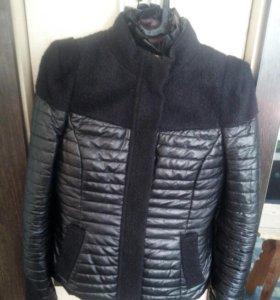 Куртка Макс Мара