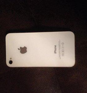Айфон 4s-8г