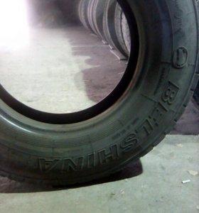 Грузрвые шины