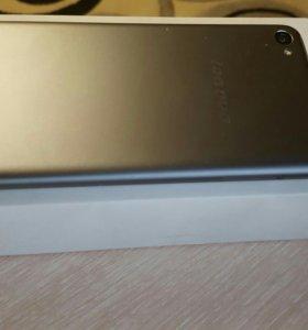 Продам телефон Lenovo s90a