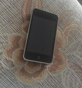 iPod touch 3 64 gb