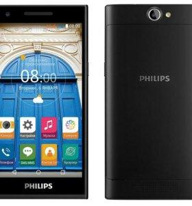 Продам Philips S396