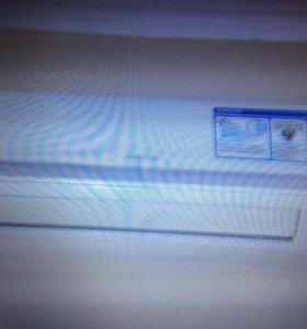 """Сплит система """"Samsung"""" 09"""