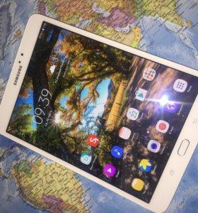 Планшет Samsung galaxy tab S2 810x 16gb новый