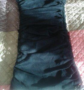 Платье открытое Ostin