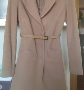 Пальто весеннее Kira Plastinina