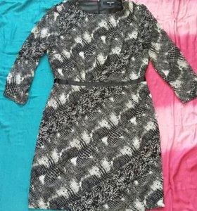 Идеальное платье INCITY