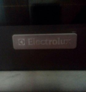 Элктроплита