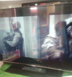 Телевизор Yasin LED 40E59TS