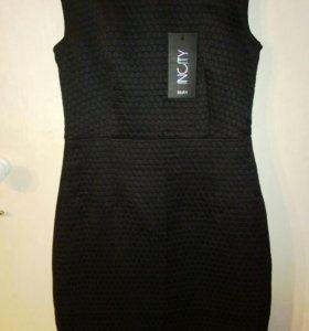 Новое платье, 42 размера