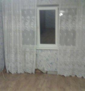 Комната на ЛК