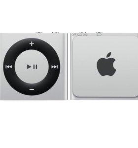 iPod shuffle 2 Гб