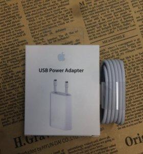 СЗУ на iPhone 5/5s, 6/6s/6plus