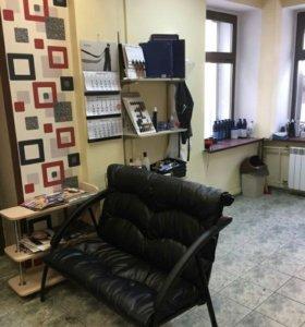 Студия красоты- продам готовый бизнес