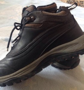 Ботинки Outventure