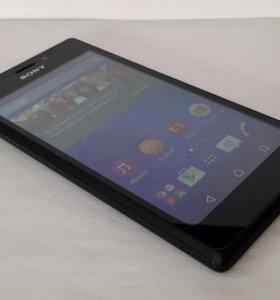 Sony Xperia M2 ( 2303 )