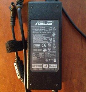 Зарядное устройство для ноутбуков Asus