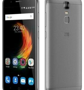 ZTE Blade 610 LTE