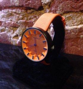 Часы Comely женские кварцевые