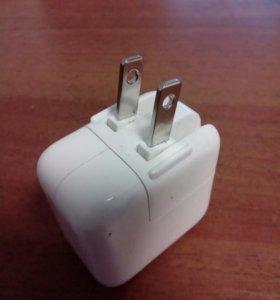Адаптер.10 W USB Power A 1357 Wo10A051 оригенал