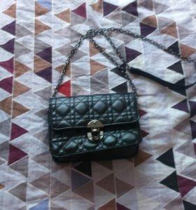 Новая сумка 👜