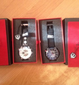 Часы мужские!