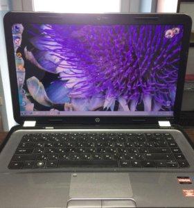 Ноутбук НР мощный