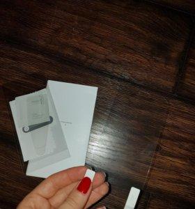 Защитная пленка для Samsung S6 edge