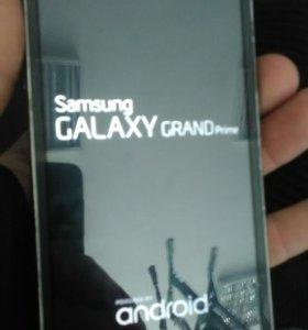 Samsung g530(самсунг г530)
