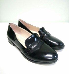 Туфли, размеры 36,38,39,40