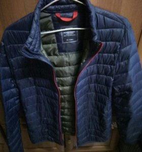 """Куртка """"ostin"""""""