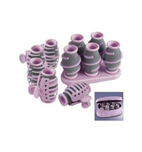 Vitek VT-2232 Термобигуди для волос