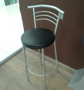 Барные стулья марко
