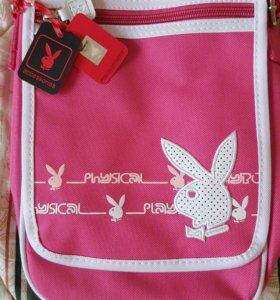 Новая сумка Accessories