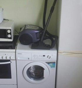 Ремонт стиральных машин. Прием сломаных стир.маш.
