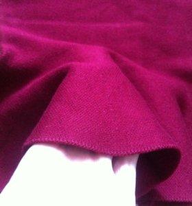 Новая юбка 42-44