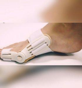 Корректор большого пальца ноги