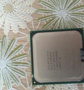 Intel® Pentium® Dual Core E5700 (2M Cache, 3.00 GH