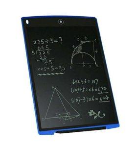 ЖК планшет для рисования