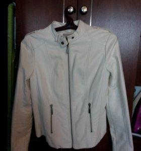 Куртка 46 размера