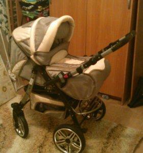 Детская коляска Orion