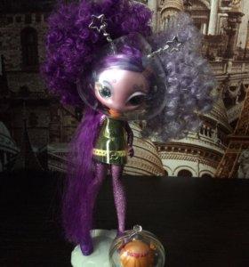 """Куклы """"Novi Stars"""""""