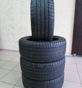 Продам Bridgestone Potenza RE050 225/45 R17