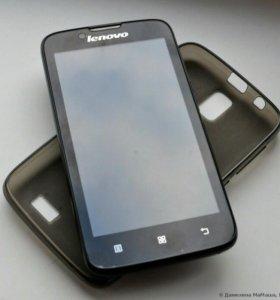 Леново а328