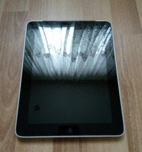 Продам iPad 64 Gb