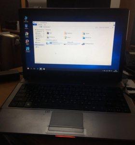 Acer 4810TG