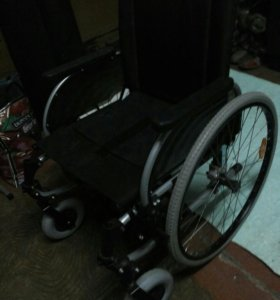 Инв.кресло