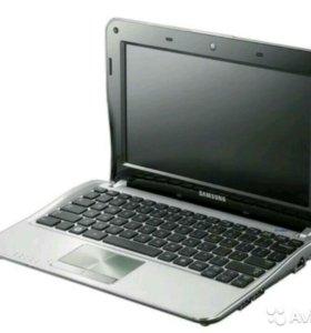 Нетбук Samsung NF-310