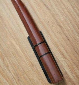 Нож для занятий по самообороне