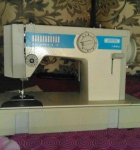 """Швейная машина """"VERITAS rubina-1262"""""""